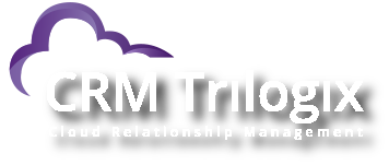 CRM Trilogix - Cloud Solutions Provide - Logo